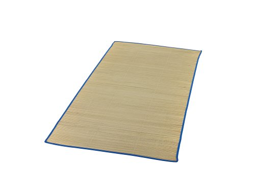 78206 - Strandmatte, 180 x 90 cm