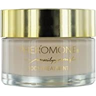 PHEROMONE by Marilyn Miglin BODY CREAM 8 OZ PHEROMONE by Marilyn Miglin BODY CREAM 8 OZ