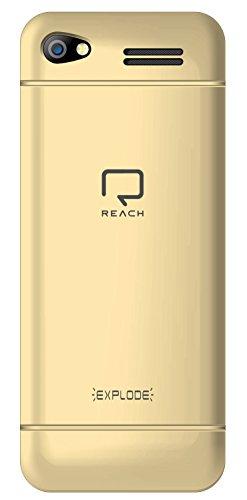 Reach-Explode-Edge-RZ411