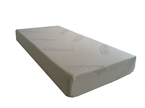 soft-heaven-mattress-cover-luxury-organic-cotton-all-around-zipper-non-skid-bottom-hypoallergenic-be