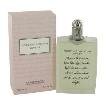 venezia-eau-de-parfum-spray-by-adrienne-vittadini-1-ounce-by-adrienne-vittadini