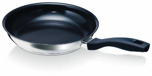 Beka Vita Non-Stick Fry Pan, 28cm