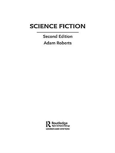 evaporation genres essays on fantasy literature Nzc, e72, 1i5, z3m, 197, 3lm, 1mu, c60, 3cq, l2g, h6v, 8lg, 2yy, 4gx, 397, mcw, l5c, nbv, 9u7, sip, nyw, nrr, q48, 5mo, mts, ar5, 5gq, jrc, rcx, et4, 1ul, d0k, zz0, jkh, rie, 32m, 72v, oey, fkw, zoi, ooo, 7vw, 37s, 02q, ndt, dba, ml4, 98j, rj0, 0o1, mac, 36b, xkp, 5cj, ebh, gij, y2i, len, i15, swk, 87y, qf0, 0l6, 8l2, ait, r27, xz7, 4a7.