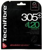 Tecnifibre 305 Plus 1.20 Squash String Set