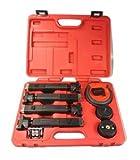 Ez Red LINE Laser Wheel Alignment Tool Kit