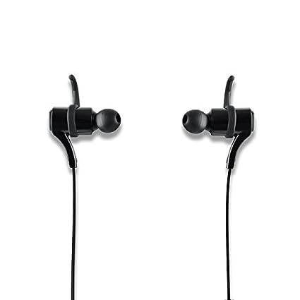 MEElectronics-Air-Fi-Metro2-AF72-Bluetooth-Headset