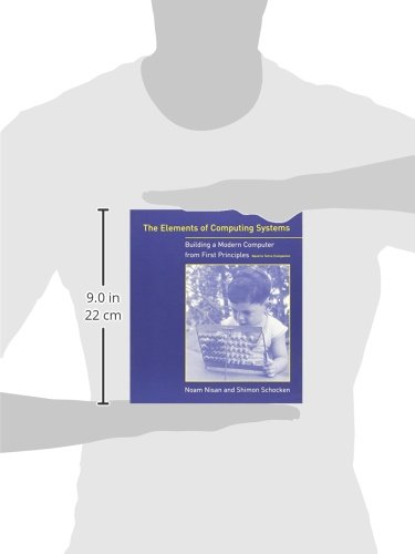 pdf Отопительные печи