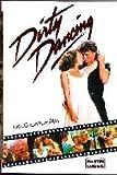 Dirty Dancing. Das Buch zum Film.