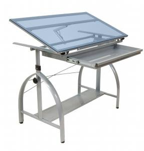 Drafting Tables Ikea Discounted Save Price