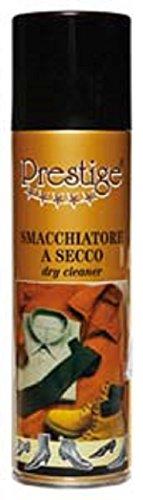 smacchiatore-a-secco-spray-prestige