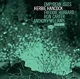 Empyrean Isles+2 by Hancock, Herbie (2008-01-13)