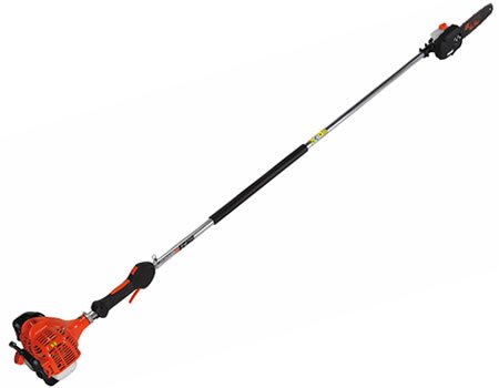 Gas Powered Pole Saw, 21.2CC, 10 In. L (Echo Gas Pole Saw compare prices)