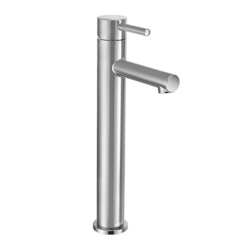 Moen 6192 Align One-Handle Vessel Bathroom Faucet, Chrome