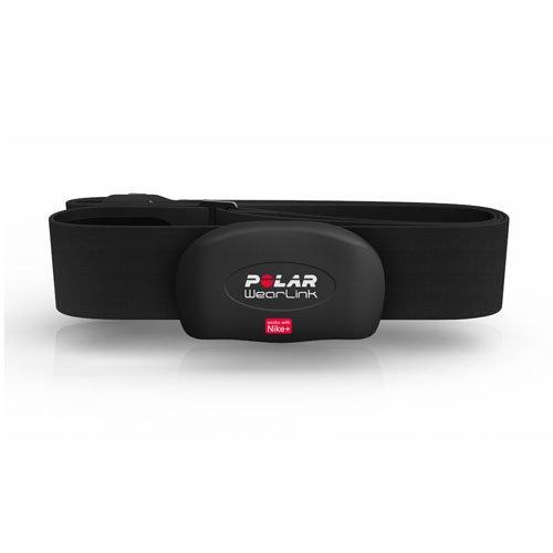 Polar Wear Link Nike+ Transmitter Set