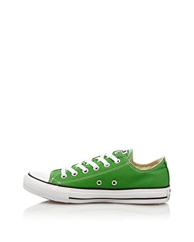 Converse Zapatillas Ct All Star