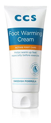 ccs-100-ml-foot-warm-up-cream