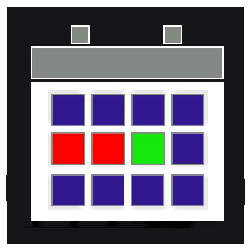 planificacion-de-tareas-y-calendario