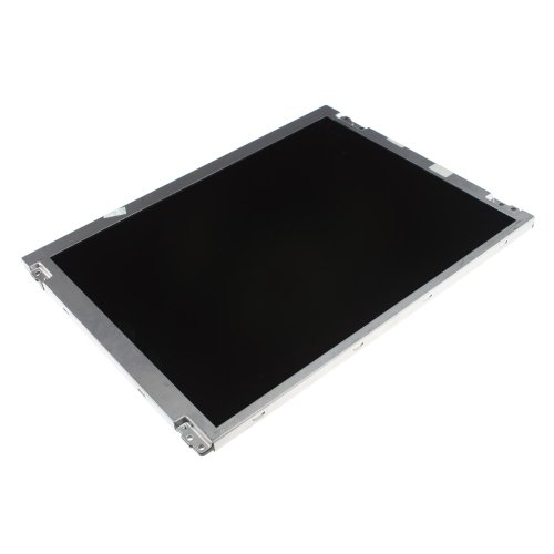 "Au Optronics G121Sn01 V.0 12.1"" Svga (Lvds) Tft 800X600 (90 Days Warranty)"