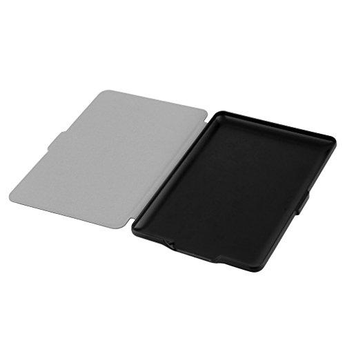 Tsing-Funda-Kindle-Paperwhite-123-Magntica-Inteligente-de-PU-Cuero-Leather-Cubierta-Ultra-Delgado