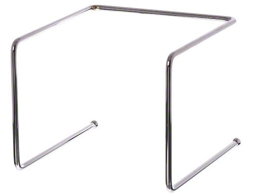 Update International (PTS-9) Pizza Tray Stand (Stand Oven compare prices)