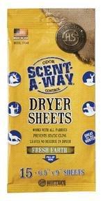 Lg Dryer Accessories