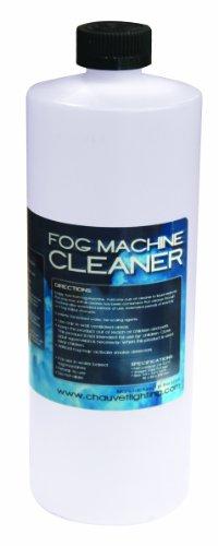 chauvet-lighting-fcq-1-quart-fog-machine-cleaning-fluid