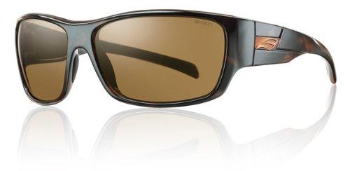 smith-optics-frontman-sunglasses-tortoise-frame-w-brown-polarized-lens