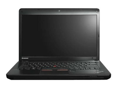Lenovo ThinkPad Edge E430 627156U 14 LED Notebook - Intel - Nucleus i5 i5-3210M 2.5GHz - Matte Black -