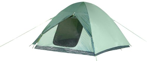Outbound Eiger 3 Person Tent (Green Small)  sc 1 st  3 person tent & Outbound Eiger 3 Person Tent (Green Small) ~ 3 person tent