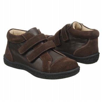 See Kai Run Xavi Boot (Toddler/Little Kid),Brown,12 M US Little Kid