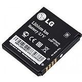 Battery LG Original LGIP-570A for LG KC550, KC780, KF700, KP500