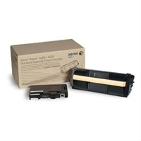 106R01533 Toner, 13,000 Page-Yield, Sold as 1 Each