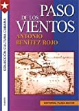 img - for Paso de Los Vientos book / textbook / text book