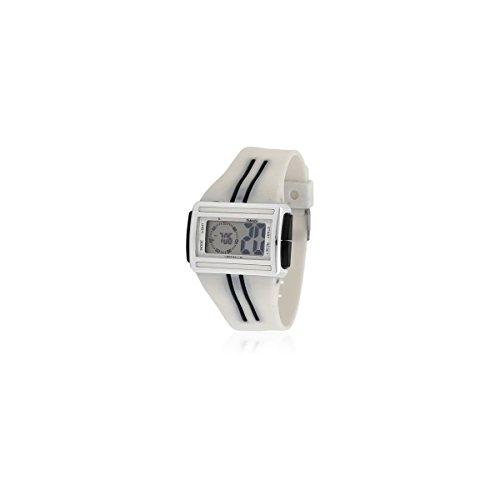 montre-hommes-cristian-lay-quartz-affichage-analogique-bracelet-caoutchouc-gris-et-cadran-blanc-2010