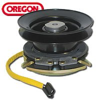 Oregon 33-133, Clutch Electric Pto Cub Cadet