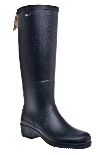 Miss Juliette Rain Boot