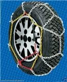 9mm Polar Snow Chains for Cars