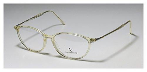 buy designer eyeglasses online  designer designer full-rim