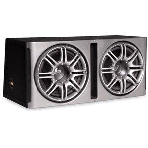 Polk Audio Db1222 Car Stereo Subwoofer