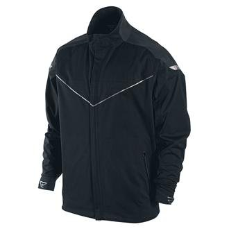 Nike Golf 2013 Men's Storm-Fit Elite Full Zip Jacket - M