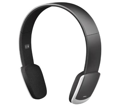 HALO2 Bluetooth Stereoheadset