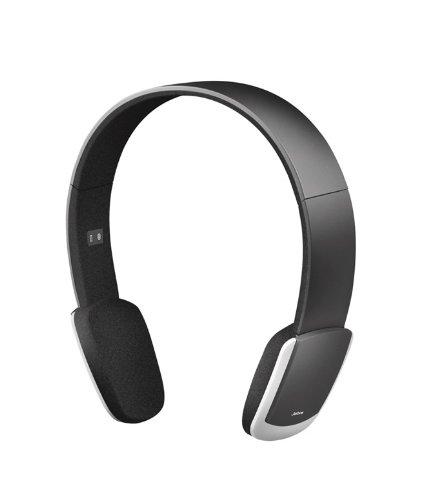 【日本正規代理店品】 Jabra ヘッドセット HALO2 Bluetooth Stereoheadset HALO2