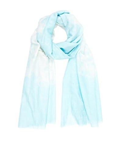 Tantra Sciarpa Tie-Dye