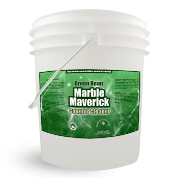 Marble Maverick: Counter Cleaner - 5 Gallon front-319743