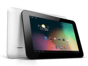 N70s 双撃 タブレットPC 原道N70S デュアルコア CPU 1.6GB  8GB 7インチ液晶1024x600  Android 4.1.1搭載  Google 自然な日本語フォント日本語説明書 blackwhite