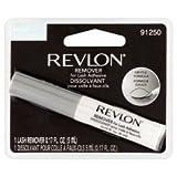 Revlon Eye Lash Adhesiver Remover # 91250