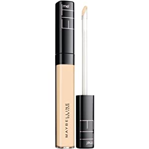 Maybelline New York Fit Me Concealer, 10 Light, 0.23 Fluid Ounce