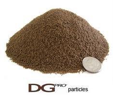 snapshot-dg-pro-pre-emergent-herbicide-25-pound-bag
