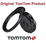 Original TomTom EasyPort for One XL XXL iQ Routes