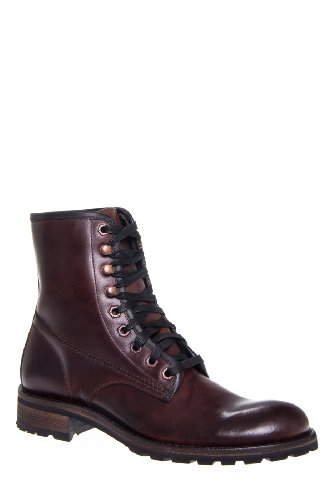 Wolverine 1000 Mile Men's Hartmann Lace Up Combat Boot